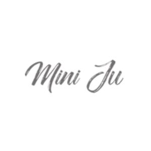 Nuans-concept-bijoux1-min