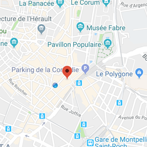 map-comedie