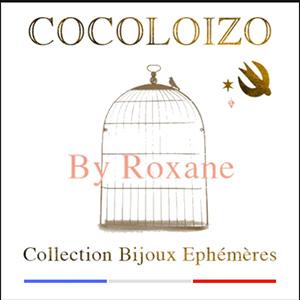cocoloizo-logo